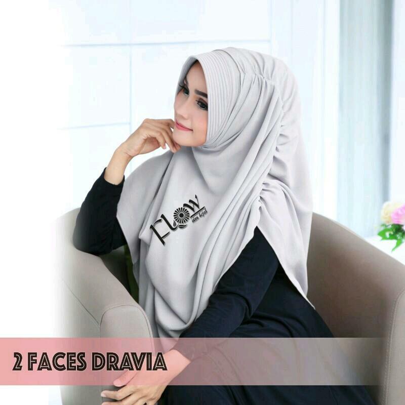 2-Faces-Dravia-abu