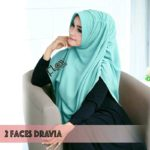 2-Faces-Dravia-birumuda