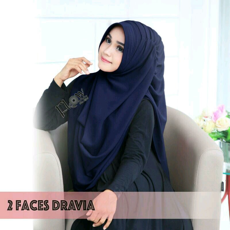 2-Faces-Dravia-dongker