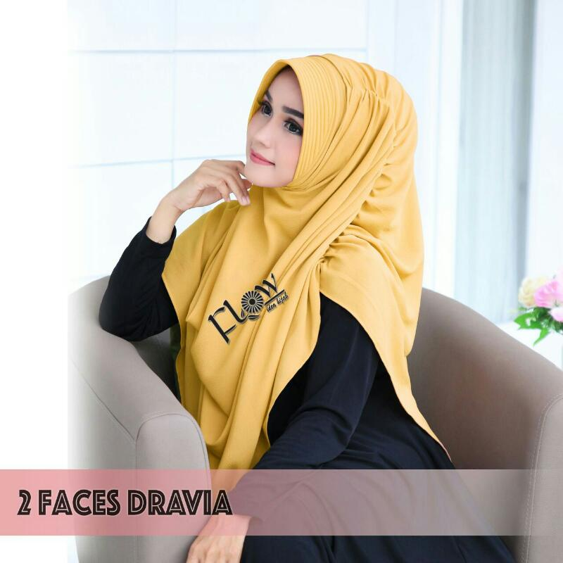 2-Faces-Dravia-kuning