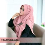 2-Faces-Dravia-pink