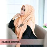 2-Faces-Dravia-salem