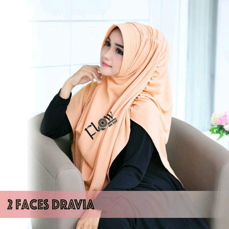 2-Faces-Dravia-salem