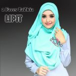 2-faces-Tazkia-Lipit-mint