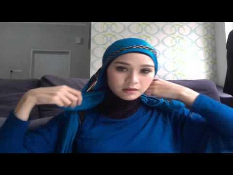 aksesori-saskia-headband