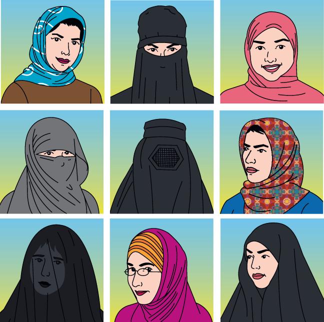 hijabmelindungidaripanas