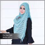 Akasia-Lipit-3-baby-blue