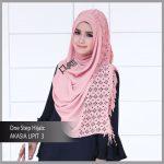 Akasia-Lipit-3-baby-pink