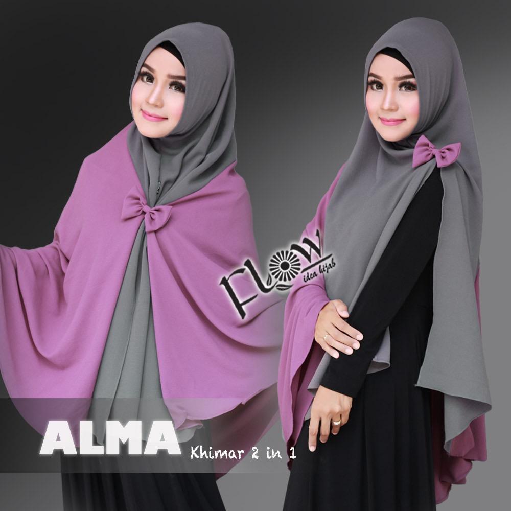 alma-abutua-lavender