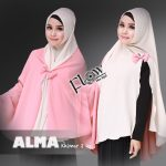 alma-krem-pink