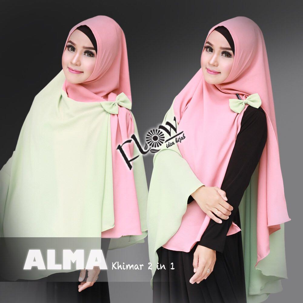alma-pink-mint