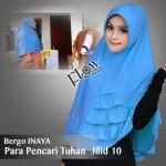 Bergo-Inaya-PPT-10-biru