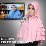 Bergo-Inaya-PPT-10-dusty-pink