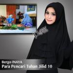 Bergo-Inaya-PPT-10-hitam