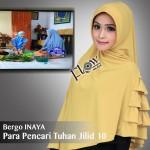 Bergo-Inaya-PPT-10-kuning-terang