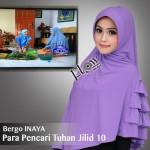 Bergo-Inaya-PPT-10-lavender