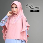 Bergo-Riana-dusty-pink