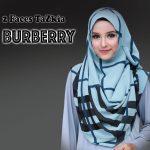 burbery-abu