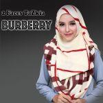 burbery-krem