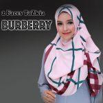 burbery-pink-marun