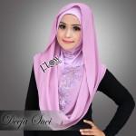 Deeja-Suci-lavender