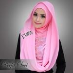 Deeja-Suci-pink-fresh