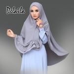 Delaila-abu