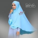Delaila-baby-blue