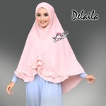 Delaila-baby-pink