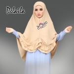 Delaila-coksu