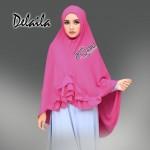Delaila-fushia