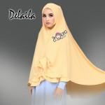 Delaila-kuning