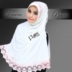 Dravia-Prada-Bordir-broken-white