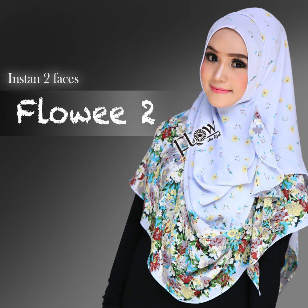 Flowee-2-baby-blue
