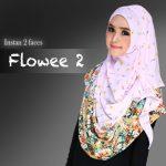 Flowee-2-baby-ungu
