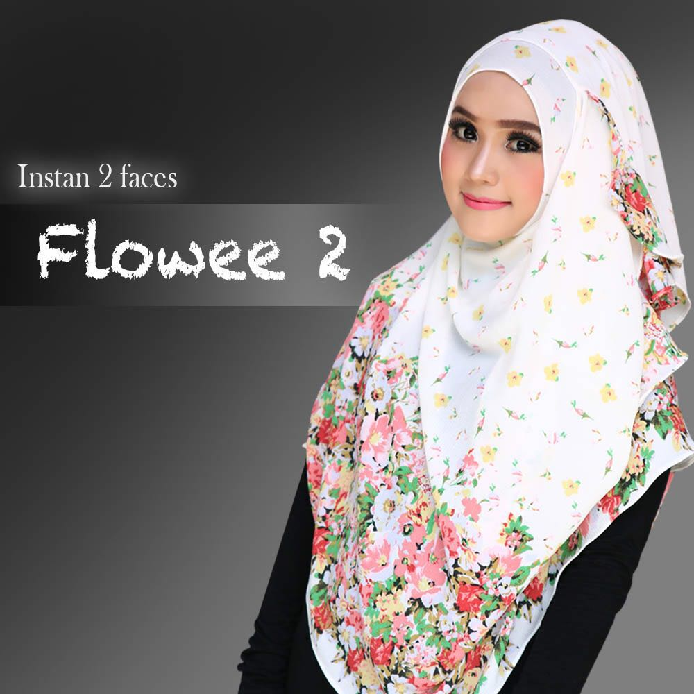 Flowee-2-broken-white