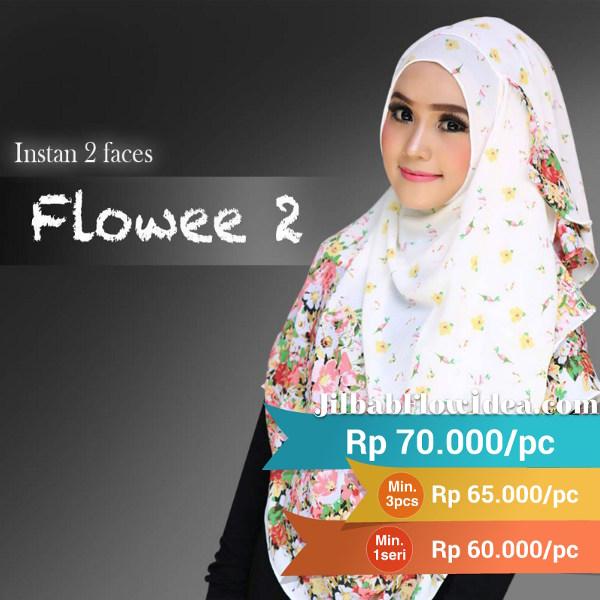 Flowee-2-harga