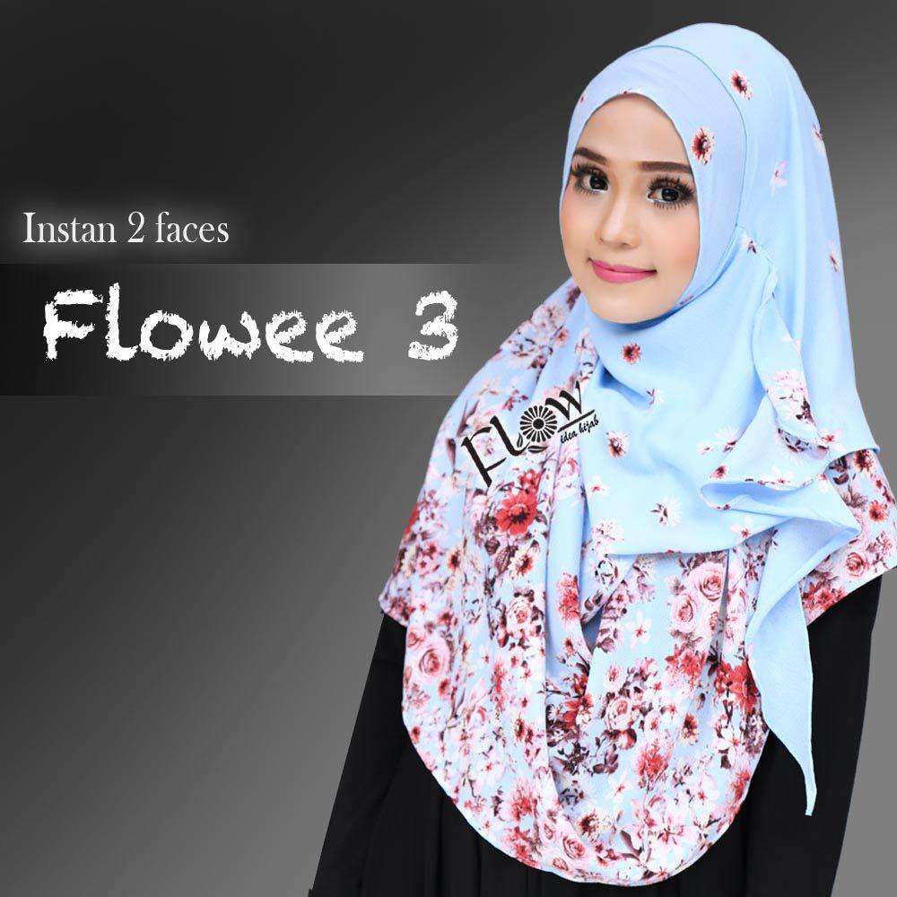 Flowee-3-biru