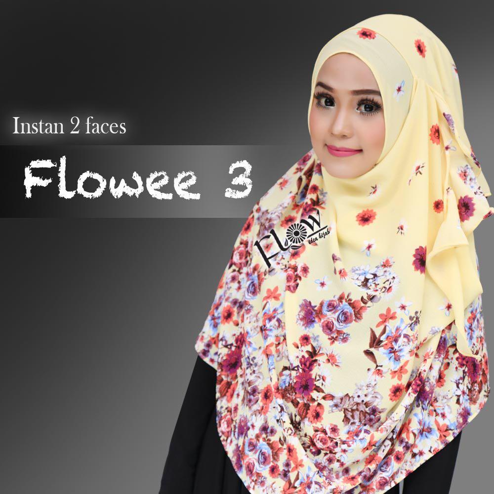 Flowee-3-kuning