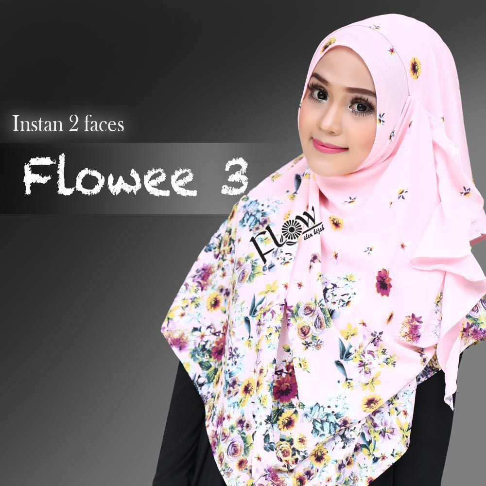 Flowee-3-pink