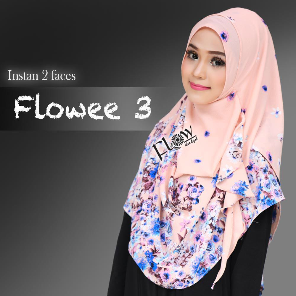 Flowee-3-salem
