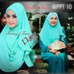 Flowing-Henidar-Amroe-mint