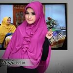 Haifa-magenta