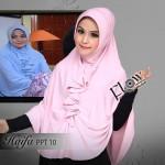 Haifa-pink
