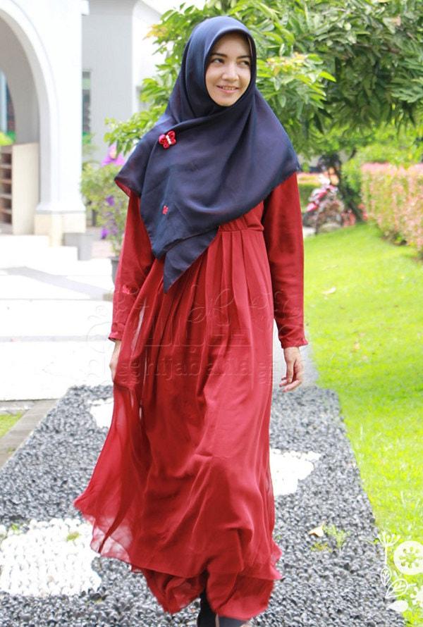 Hijab-Alila
