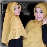 Inaya-kuning