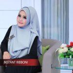 Instant-Ribbon-Abu