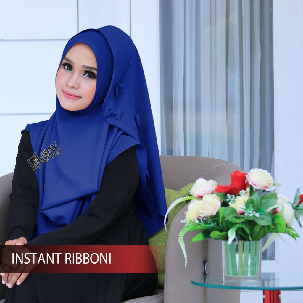 Instant-Ribbon-Biru-Elektrik