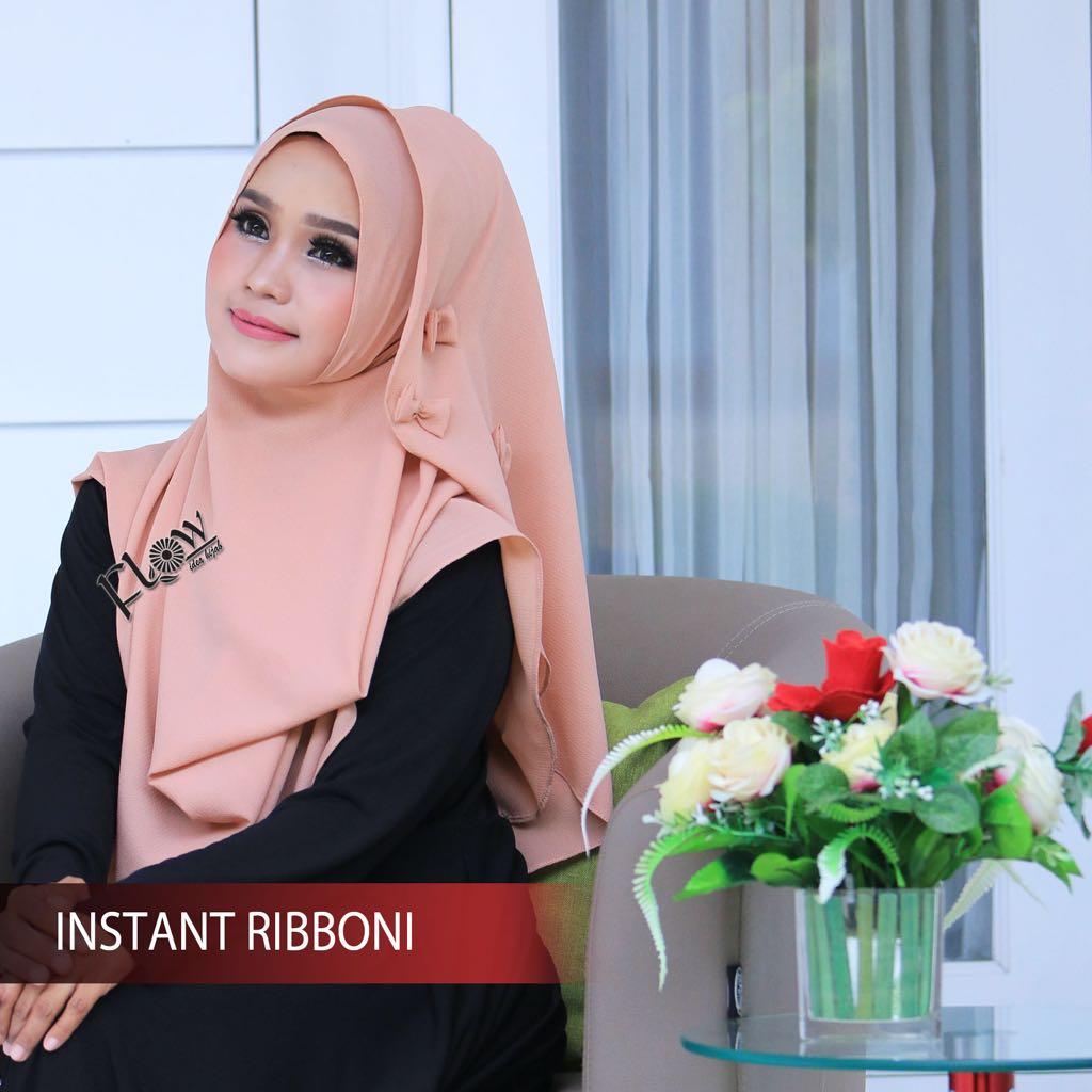 Instant-Ribbon-Coksu