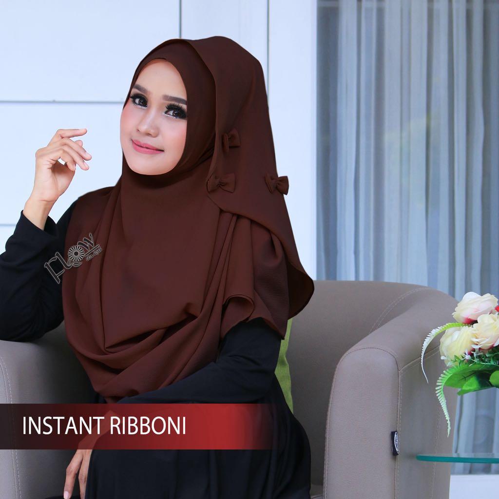 Instant-Ribbon-Coktu